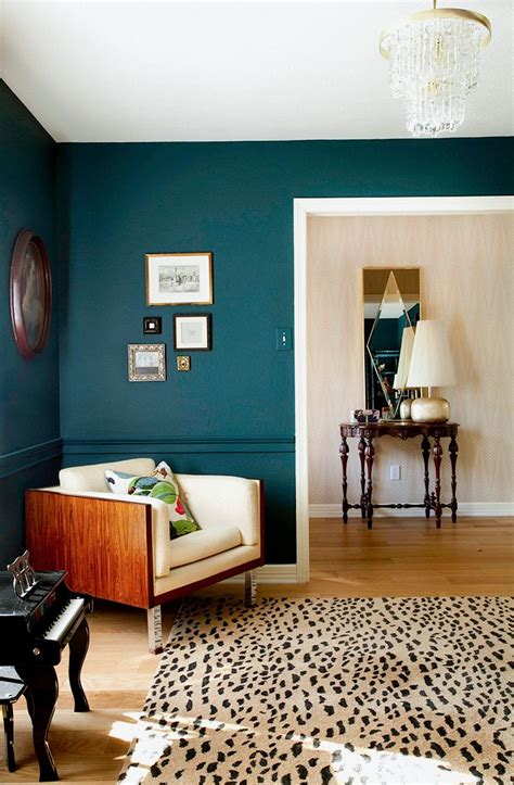 best 25 teal wall colors ideas on wall colors tone bedroom and bedroom paint