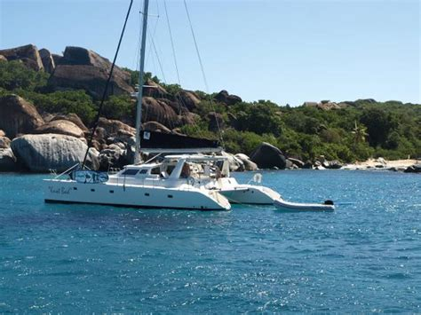 voyage catamaran for sale voyage yachts boats for sale boats