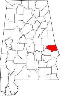 County Nc Divorce Records County Al Birth Marriage Divorce Records