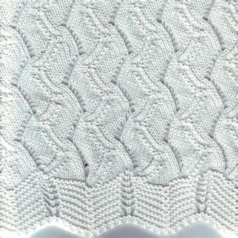 tricot knit fabric categories jerse 214 rme