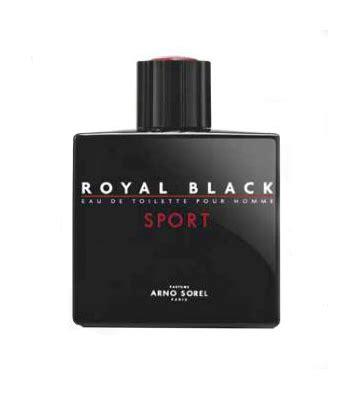 Parfum Avicenna Black Sport royal black sport arno sorel cologne a fragrance for