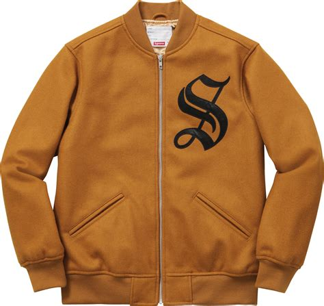 supreme forum supreme fall winter 2016 discussion hypebeast forums