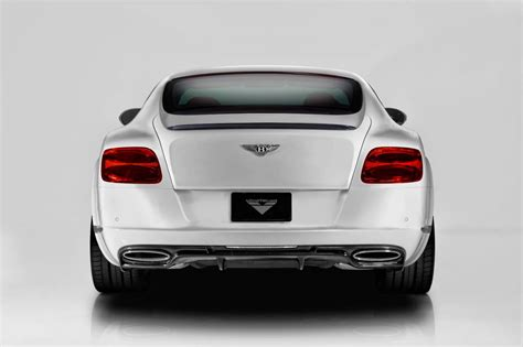 bentley vorsteiner vorsteiner bentley continental gt br 10