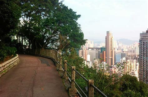 top free things to do in hong kong ovolo hotels 2for connoisseurs only luxury golf club design