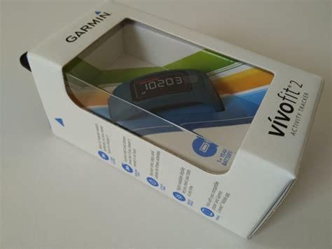 Garmin Vivofit 2 recommended for vivofit 2 by garmin gtrusted