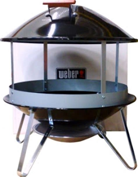weber 2726 wood burning fireplace weber 2726 wood burning fireplace weber 2726 review
