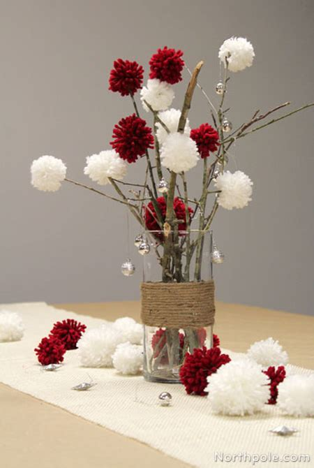 easy table centerpieces to make 28 easy to make centerpieces 40 easy to