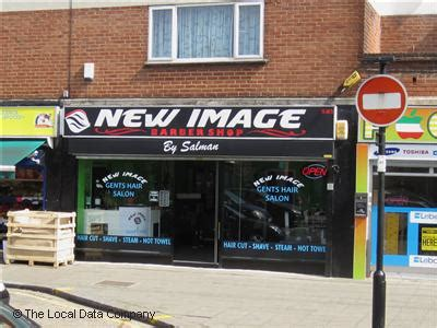 hairdressers in edmonton london new image london barbers in edmonton london