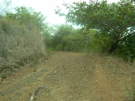neue häuser zu verkaufen zu verkaufen 60 ha farm mit traumsicht auf den pazifik