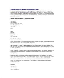 formal letters template 10 formal letter template free sle exle format