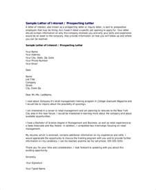 prospecting template prospecting letter template letter template 2017