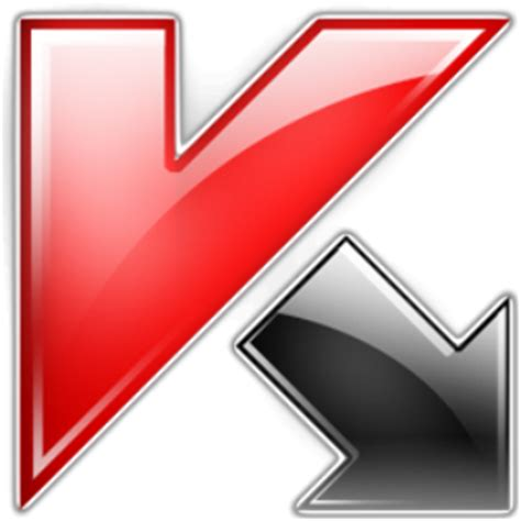 kaspersky antivirus free download full version cnet download antivirus kapersky full version wm drivers s blog