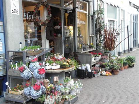 bloemen winkel starten historische winkels amsterdam foto of advertentie