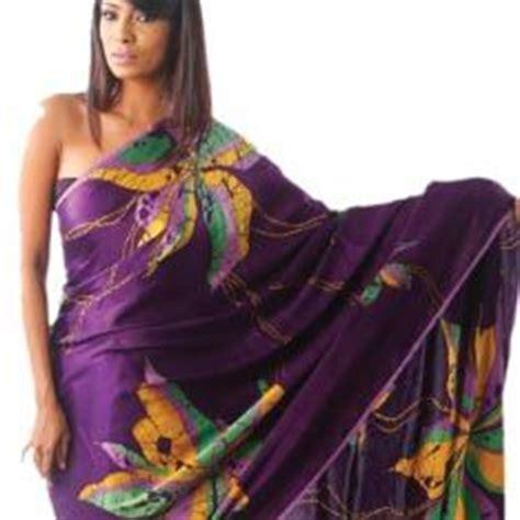 Raisa Batik Peplum Blouse 11979 51 best buddhi batiks images on batik fashion indian sarees and sari