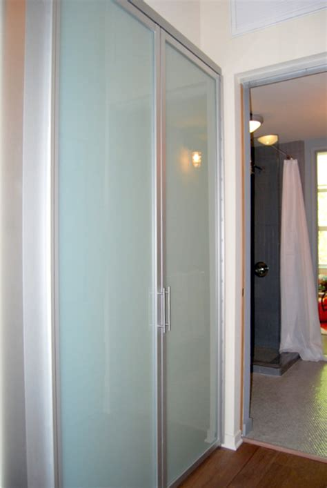 Interior Doors Orange County Closet Doors Orange County All Cities Glass Closet Doors Closet Doors Orange County Room