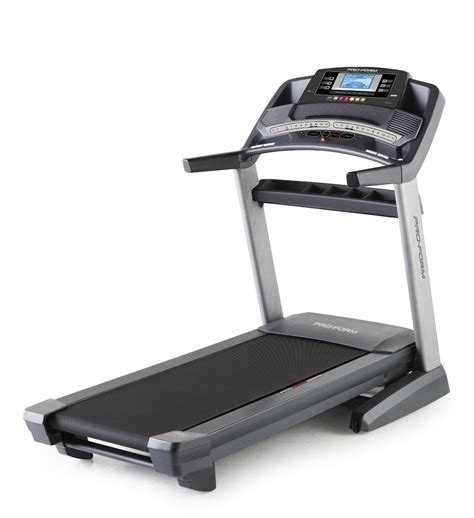 how to a to use a treadmill here s what you ll gain from using a proform treadmill