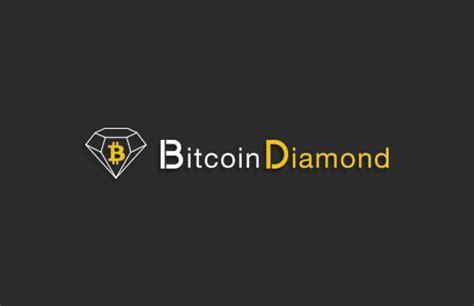 bitcoin diamond bitcoin diamond review bcd hard fork privacy