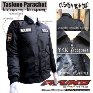 Jaket Zipper Rompi Rei Outdoor Warna Hitam jaket pesan jaket jaket jacket bikin jaket konveksi