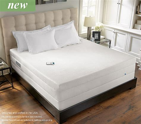 sleep number bed discounts we love our new sleep number 174 m7 bed review oh so savvy mom