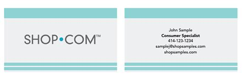 market america business card template market america business card templates on behance