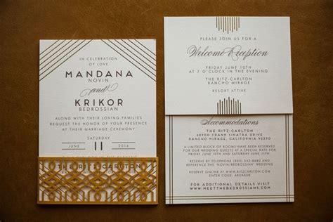 armenian wedding invitations glendale gorgeous outdoor ceremony ballroom reception in rancho