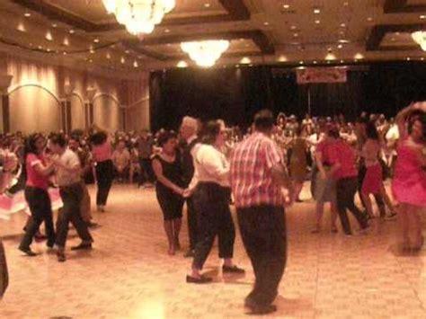 swing dancing in las vegas full download viva las vegas 16 swing dance contest