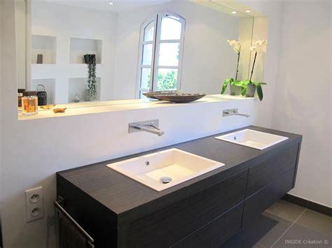evier vasque evier salle de bain castorama