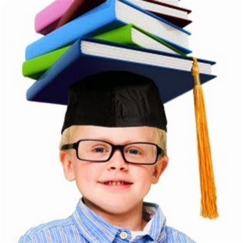 education kids education