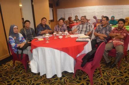 Akuntansi Keuangan Daerah Berbasis Akrual 1 pelatihan teknis penatausahaan akuntansi berbasis akrual