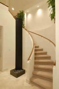 awesome Latest Designs Of Houses In India #8: Staircase.jpg