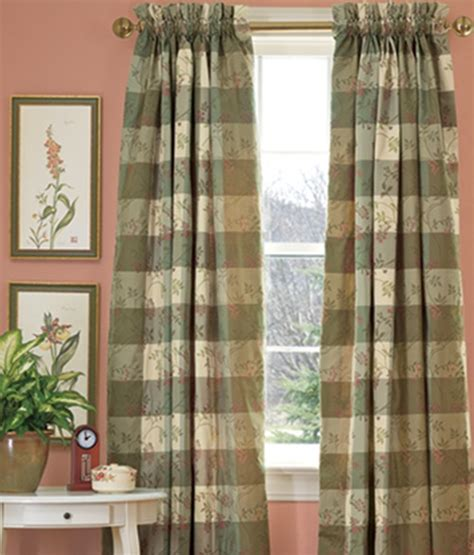 www country curtains com country curtains designs for different rooms