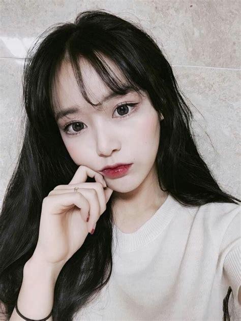 imagenes para perfil coreanas pin by лера чуракова on корея pinterest ulzzang