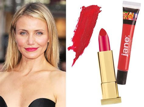 best shade of red the perfect red lipstick to flatter your complexion