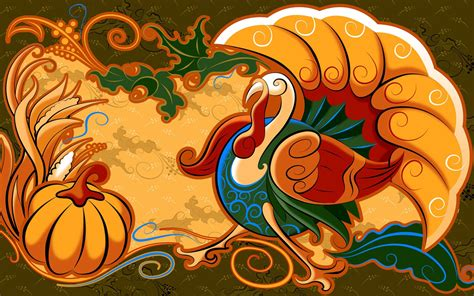 google thanksgiving wallpaper top android apps you need on thanksgiving day news and