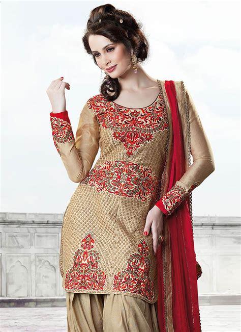design dress suit designer dress suits for women latest fashion today