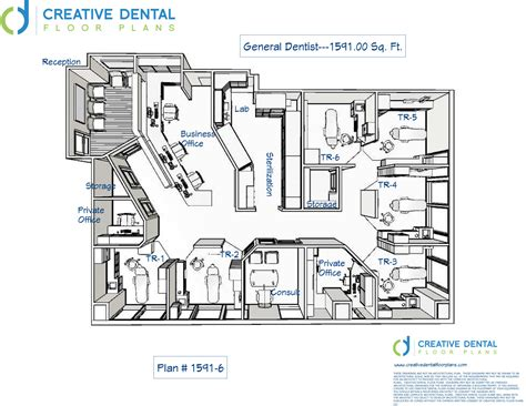 office building floorplans home interior design creative dental floor plans strip mall floor plans