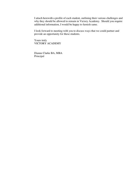 Sponsored Mba by Sponsorship Letter On Letterhead Usa 2