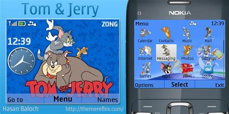 tom and jerry themes for windows 8 1 backupnano blog