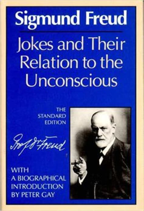 the standard edition of the complete psychological works of sigmund freud vol 4 the interpretation of dreams part classic reprint books jokes and their relation to the unconscious the standard