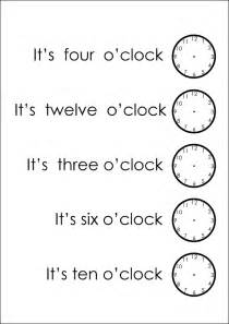 time worksheets 187 time worksheets for kids preschool and