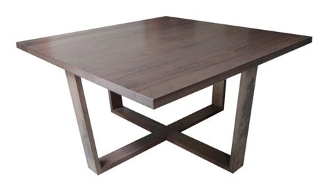 Square Dining Table Melbourne Dining Tables Chairs