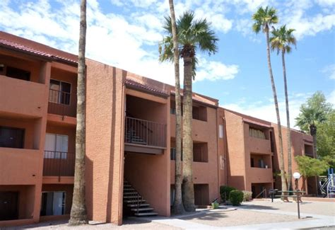 one bedroom apartments in mesa az sonoma view apartments rentals mesa az apartments com