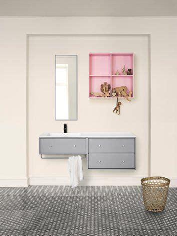 bathroom noises 13 best images about montana bathroom on pinterest