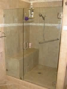 Shower Door Liner Inline Enclosures