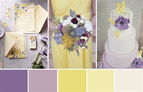 lilac and yellow wedding theme lilac and yellow wedding theme www pixshark images