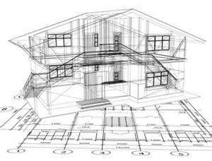 Structural Engineer Home Design by Concrete Foundation Structural Steel Design Services