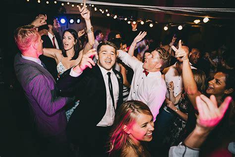 Wedding Songs Disco List by Top Wedding Songs By Queue Dj Wedding 100 Layer Cake