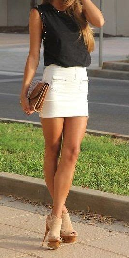 husband wears high heels husband wears high heels 28 images discover and save