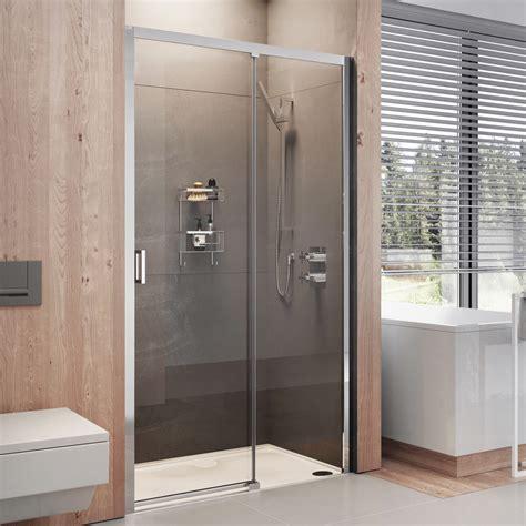 Sliding Doors Shower Enclosures Sliding Shower Doors And Sliding Door Shower Enclosures Showers