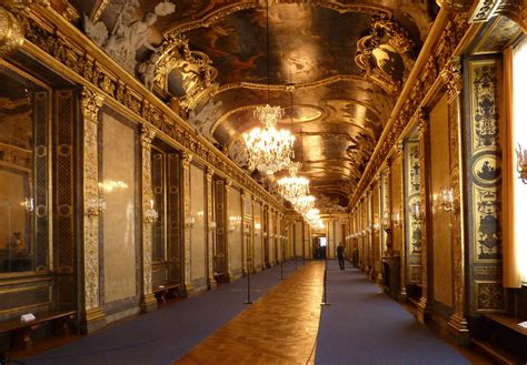 palace interior palace interior 2 by tadbeer on deviantart